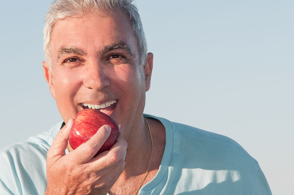 dentalimplants-body